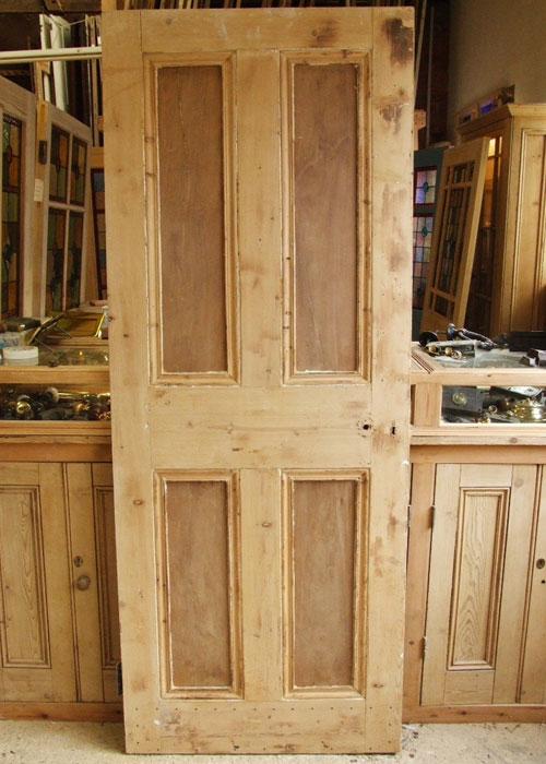 28 reclaimed victorian front doors reclaimed doors stoneage