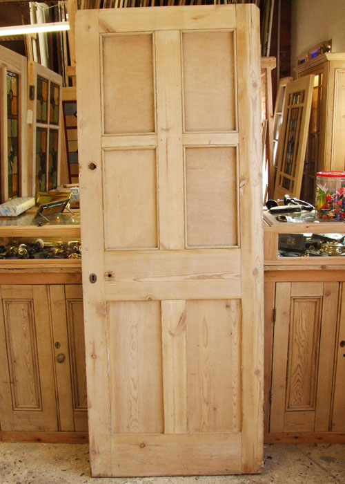 External Victorian Front Door Stained Glass Doors Company